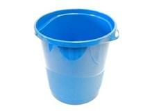 Odpadkový kôš 14l modrý VIVIDA 1ks