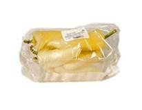 Paprika biela 40/60 I. čerstvá 1x500 g vanička