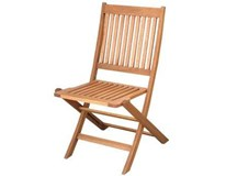 Stolička Bolton drevená 49,7x59,2x88,5cm Tarrington House 1ks