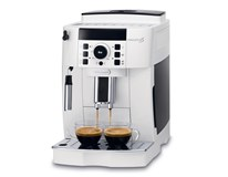 Kávovar automatický ECAM 21.117 W De'Longhi 1ks