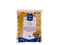 Metro Chef Zemiaky neskoré Grenaile 25/35 čerstvé 1x5 kg