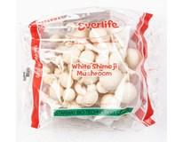 Shimeji biele čerst. 1x150 g