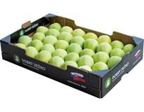 Jablká Golden Delicious I. 75+ čerstvé 1x6,5 kg kartón