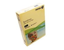 Papier Mid Buttercu A4/80g/500listov Xerox 1ks