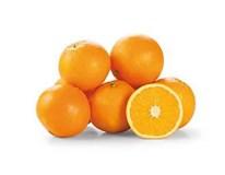 Pomaranče Navelina 4/5 I. sypané čerstvé 1x10 kg