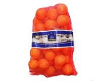 Horeca Select Pomaranče džúsové 5/6 I. čerst. 1x5 kg sieť