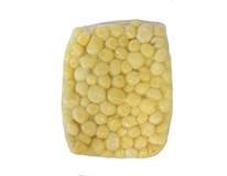 Zemiaky predvarené lúpané 35/45 1x4 kg