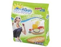 Bonavita Active krehké rohlíčky pšeničné 1x250 g