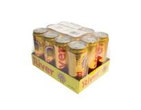 Original River tonic ginger limonáda 12x330 ml PLECH