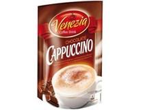 Mokate Venezia cappucino čokoláda 6x100 g
