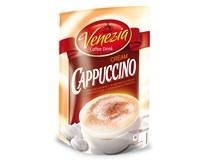 Mokate Venezia Cappuccino so smotanovou príchuťou 6x100 g