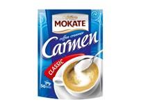 Mokate Carmen classic smotana do kávy 6x200 g