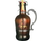 Svijany Kvasničák pivo 13% 1x2 l džbán