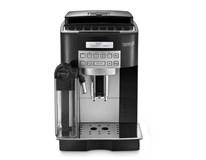 Kávovar automatický ECAM 22.360 B De'Longhi 1ks