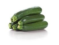 Cuketa zelená čerstvá 1x5 kg