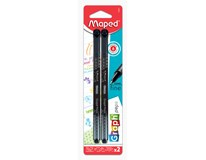 Liner Graph Peps 0,4mm Maped 2ks