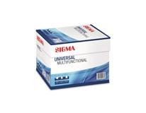 Papier Universal kopírovací A4/80g/500listov SIGMA 5ks