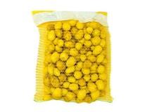 Zemiaky skoré prané Grenaile 25+ čerstvé 1x5 kg