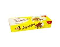 Balconi trancetto koláčik kakaový 10x28 g