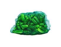 Uhorky nakladačky 9-12 čerstvé 1x10 kg vrece