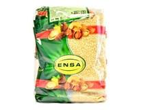 Ensa Sezamové semienko 5x100 g
