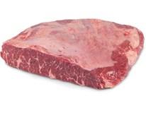 Chuck flap steak US chlad. váž. cca 1,7 kg