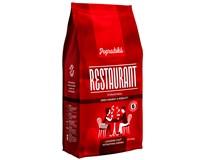BOP Restaurant káva zrnková 1x1 kg