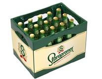 Staropramen pivo 10% 20x500ml SKLO