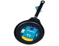 Panvica na palacinky indukčná hliník/teflón 25cm Metro Professional 1ks