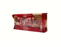 Figaro Tatiana dezert 5x90 g