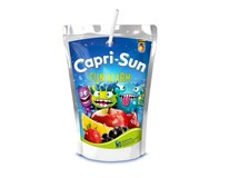 Capri-Sonne Fun alarm 10x200 ml