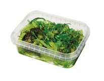 Riasy Wakame chlad. 1x250 g