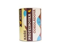 Mixit Proteínovka čokoládová 1x400 g
