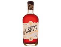 Auténtico Nativo 15yo 40% 1x700 ml