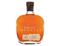 Barcelo Imperial 38% 1x700 ml