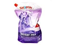 Zimná zmes Softpack -20°C 2l Sheron 1ks