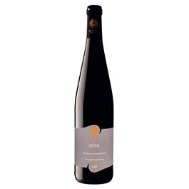 Sommelier Select Dunaj 1x750 ml