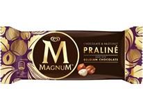 Algida Magnum Praliné nanuk mraz. 1x90 ml