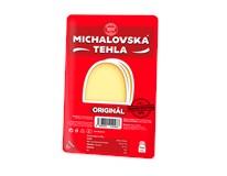 Bel Michalovská tehla plnotučná original chlad. 1x100 g