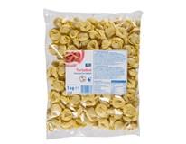 ARO Tortelloni Prosciutto crudo chlad. 1x1 kg