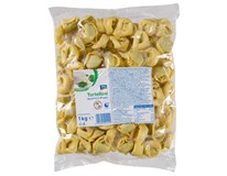 ARO Tortelloni Ricotta & špenát chlad. 1x1 kg