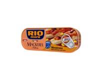 Rio mare makrela messicana 1x169 g