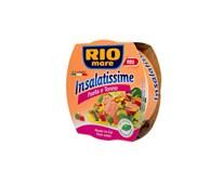 Rio mare tuniakový šalát paella 1x160 g