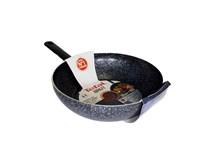 Panvica wok Brut C2641952 28cm Tefal 1ks