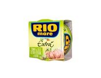 Rio mare tuniak extra olivový olej 1x160 g