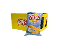 Lay's Chipsy formage 12x70 g