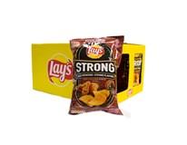 Lay's Chipsy kuracie krídelká 12x70 g