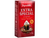 BOP Extra špeciál káva mletá 12x125 g