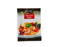 Exotic Food Tom Yum Pasta 1x50 g