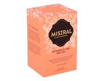 Mistral Classic Selection Rooibos čaj 1x40 g